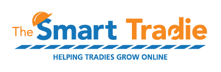 The Smart Tradie